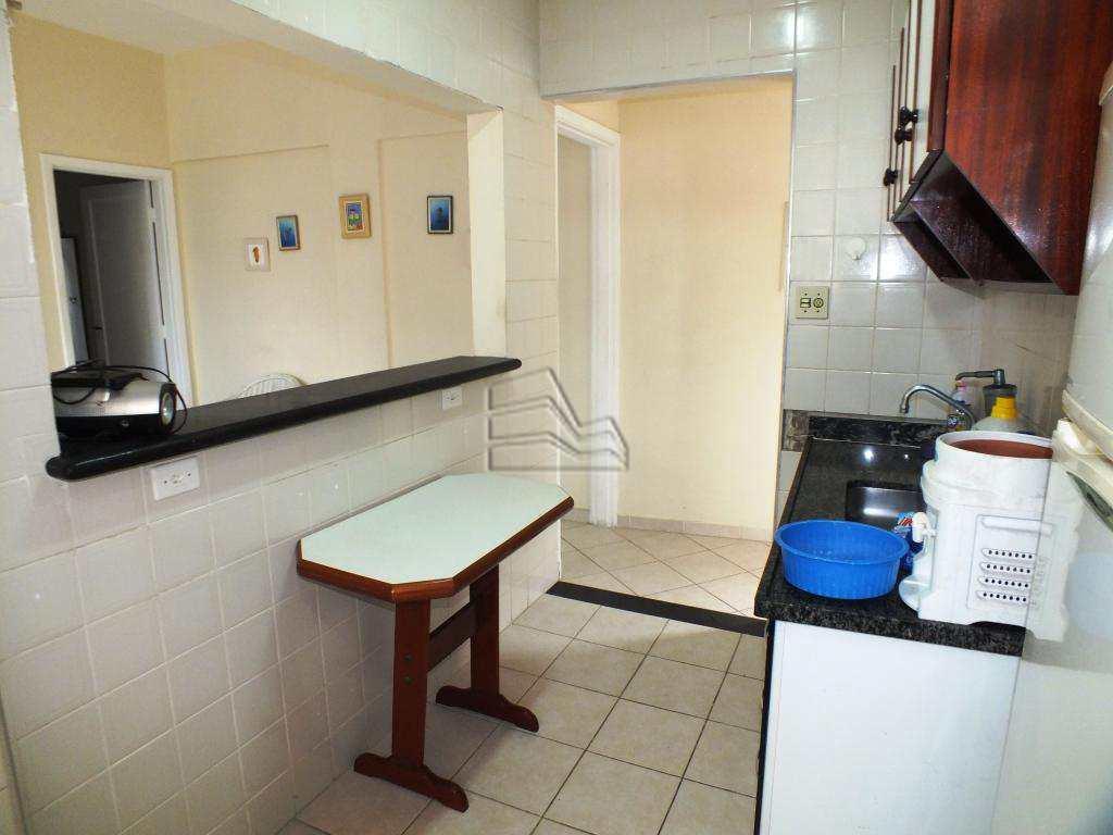 4. cozinha (4)