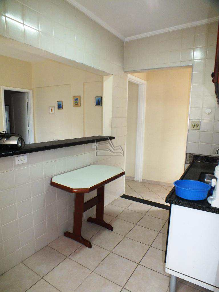 4. cozinha (3)