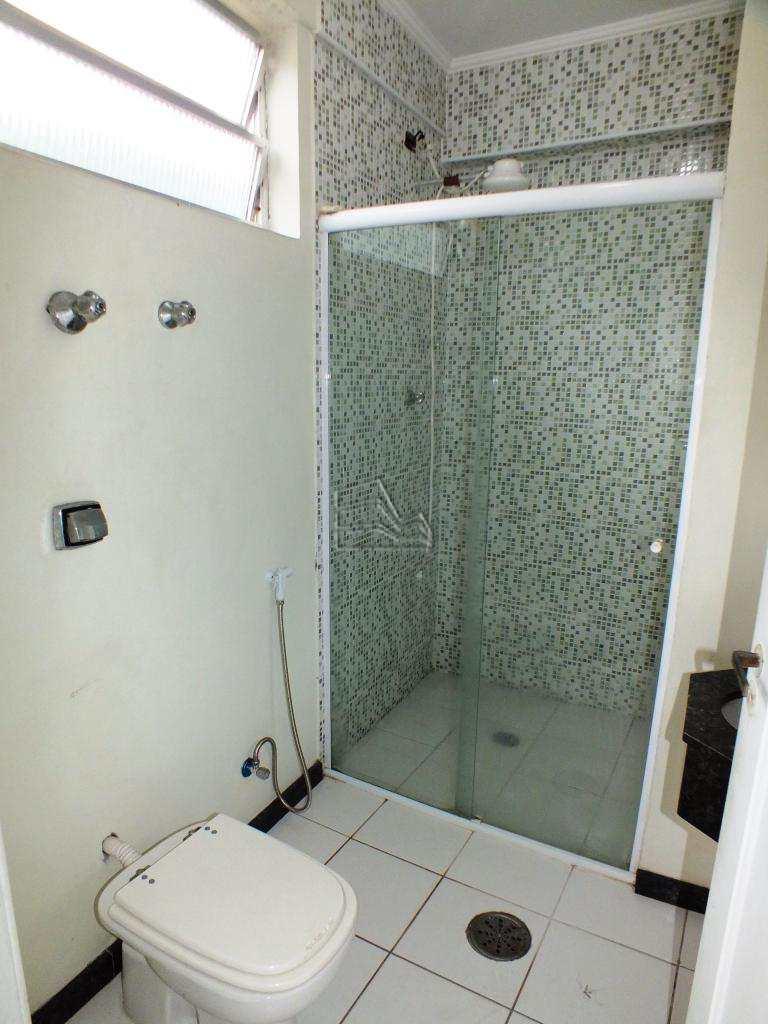 2. banheiro (1)