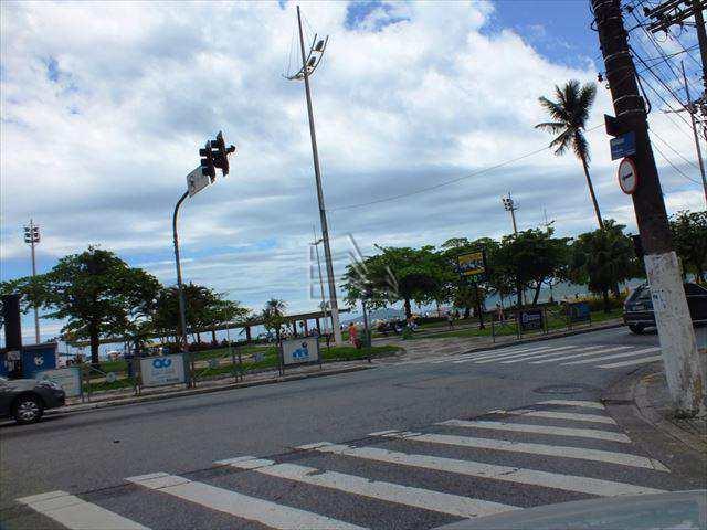 38200-6._PRAIA_DO_BOQUEIRAO11