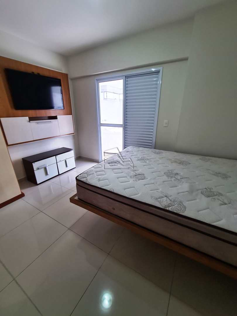 Apartamento com 3 dorms, Embaré, Santos - R$ 1.3 mi, Cod: 322