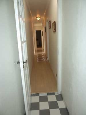 2. corredor