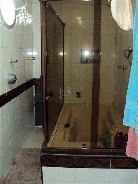 11000-9 WC DA SUITE (1)