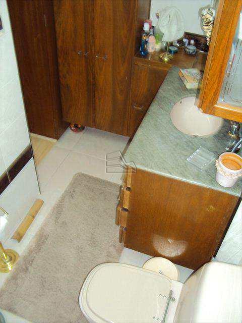 11000-9 WC DA SUITE (2)