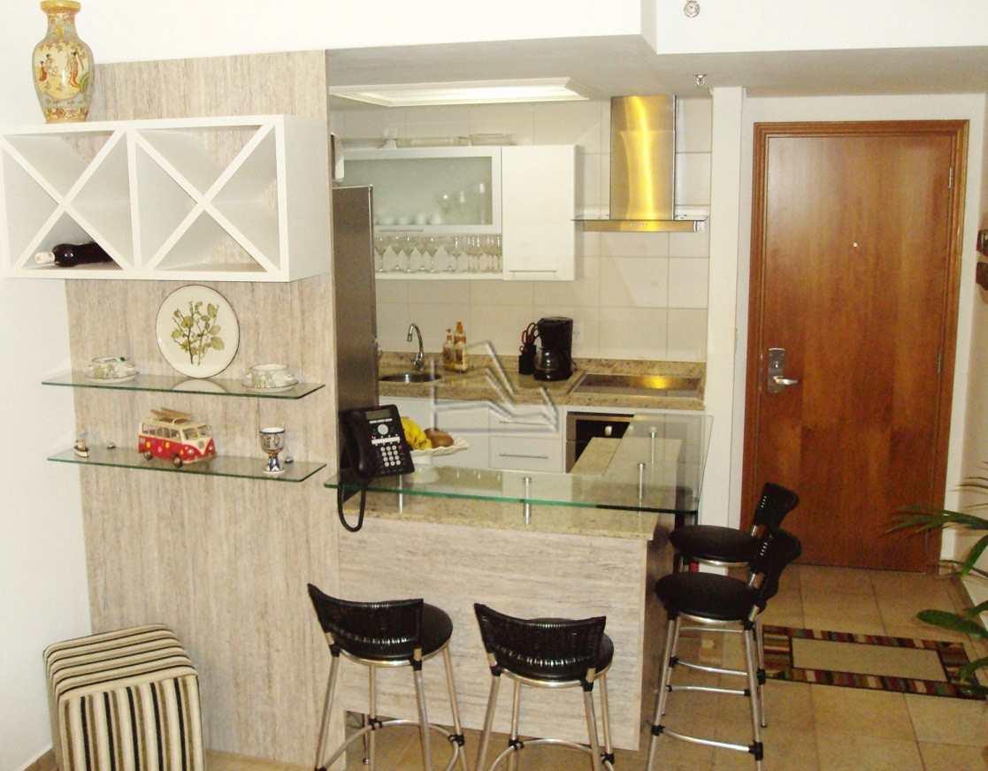 Cozinha (11)