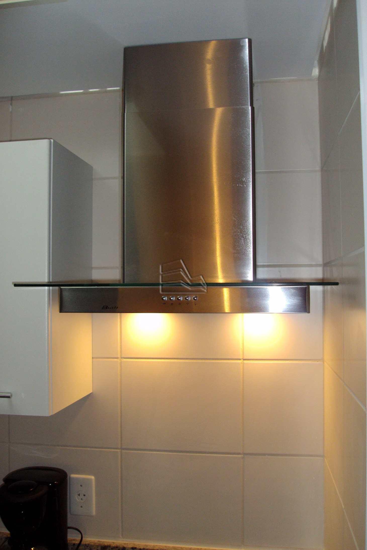 Cozinha (14)