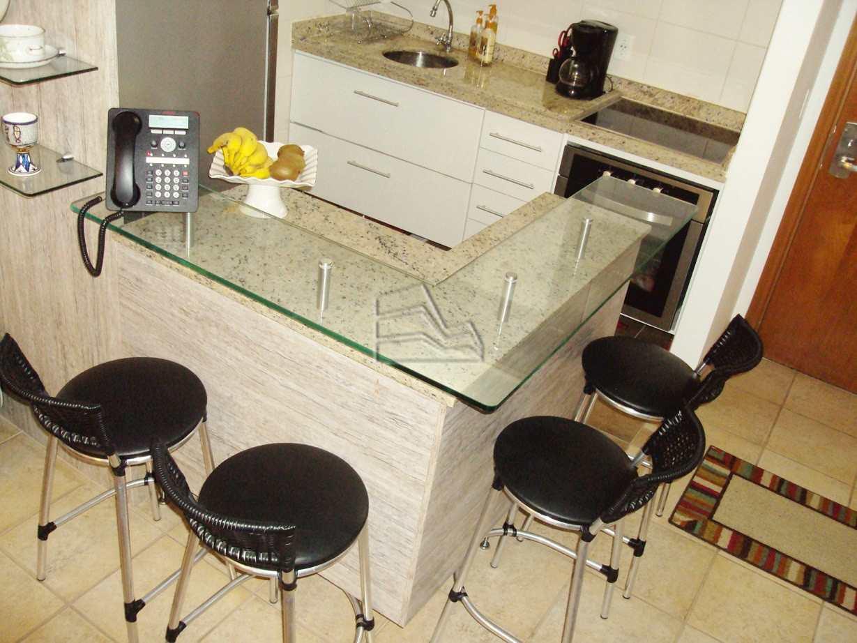 Cozinha (8)