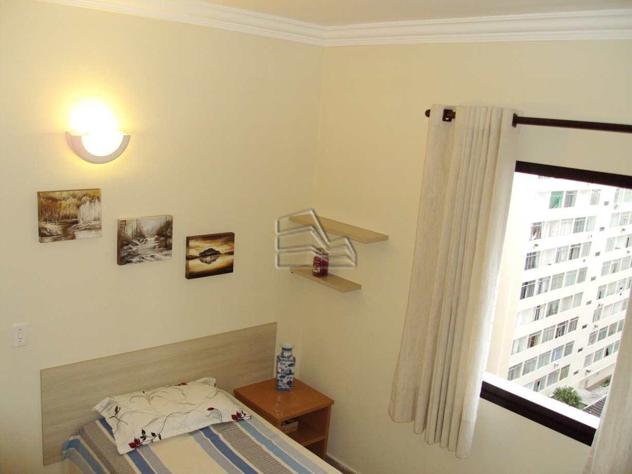 Suite 2 (5)
