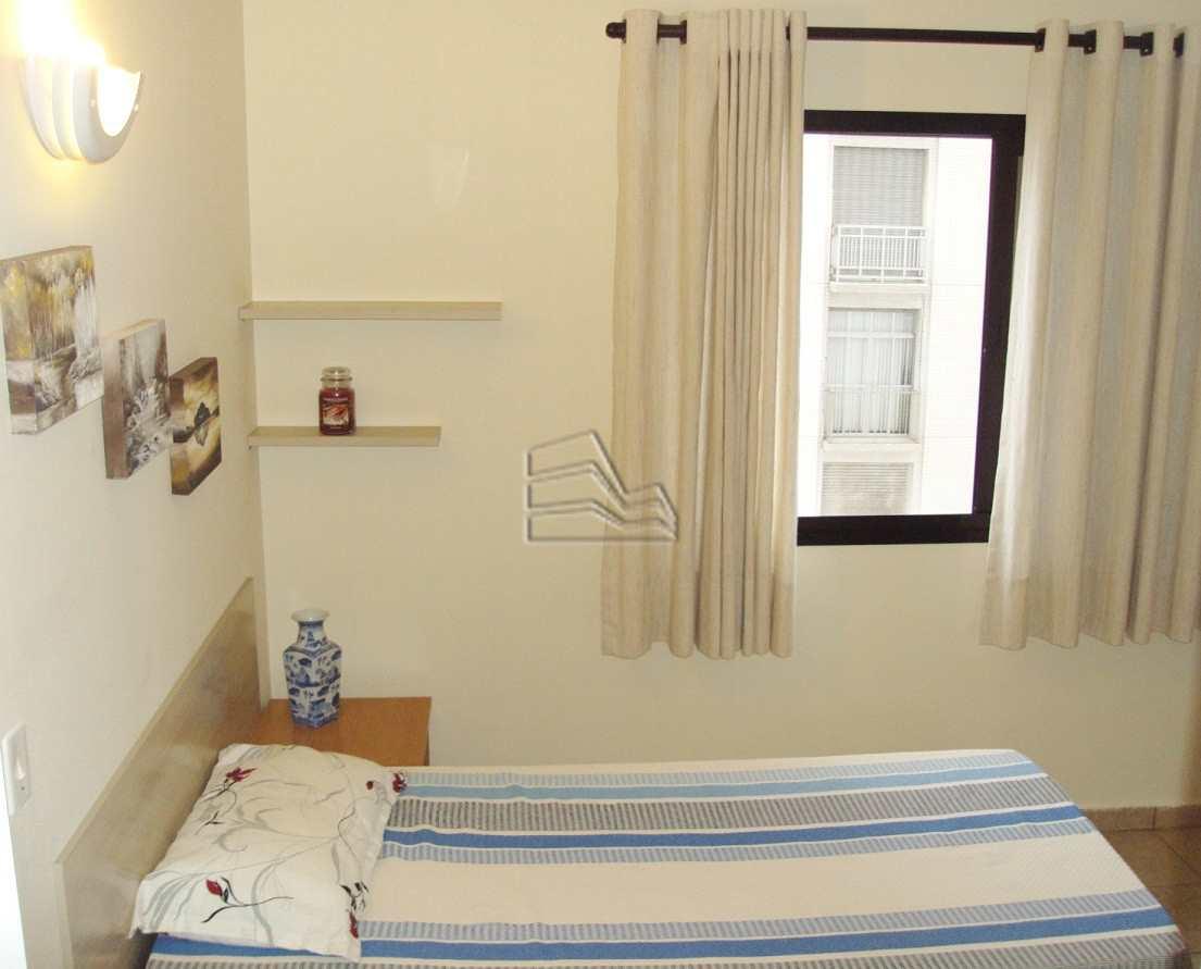 Suite 2 (6)