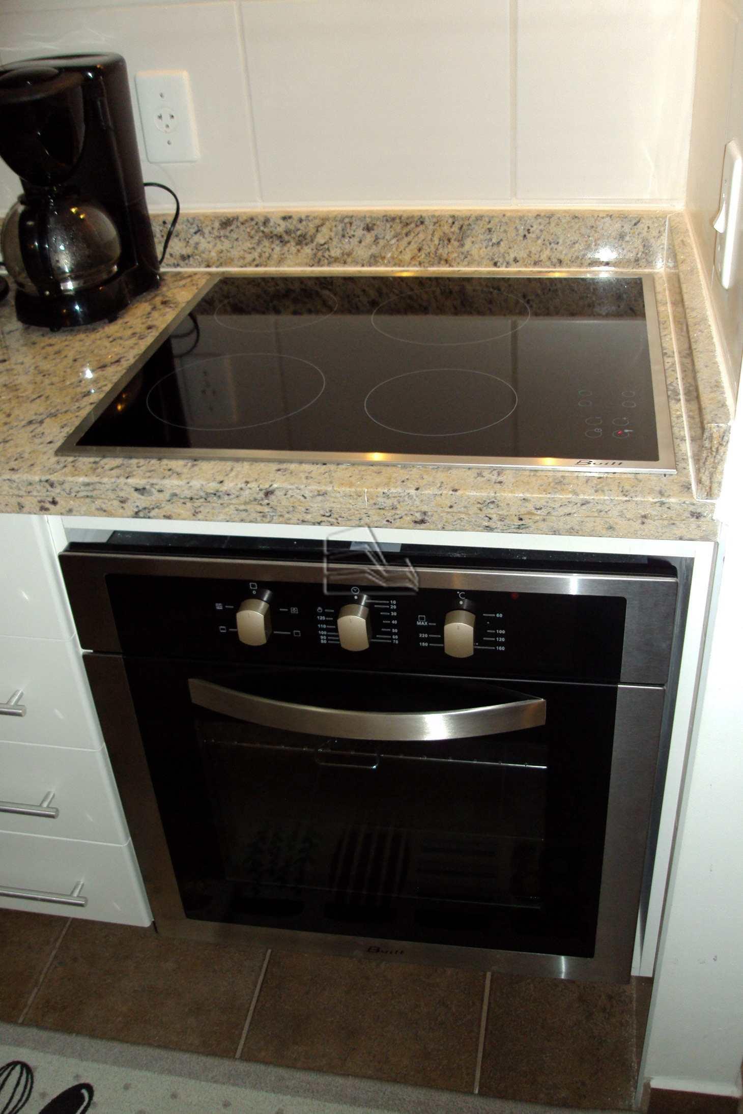 Cozinha (13)