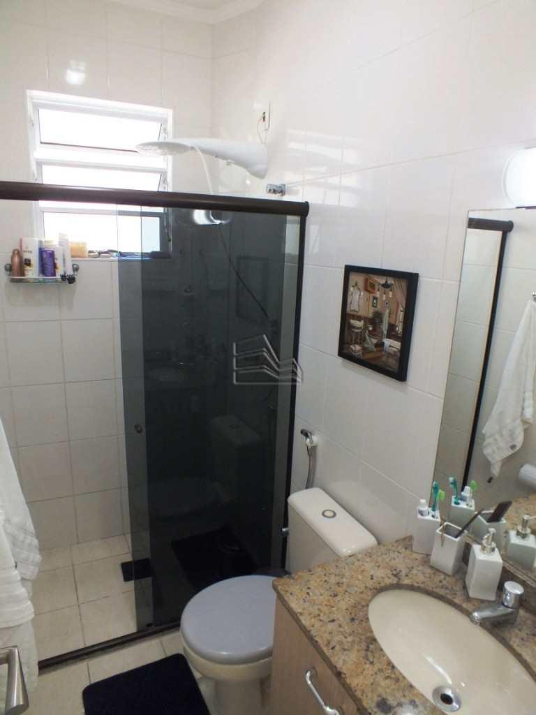 7.2 banheiro suite1