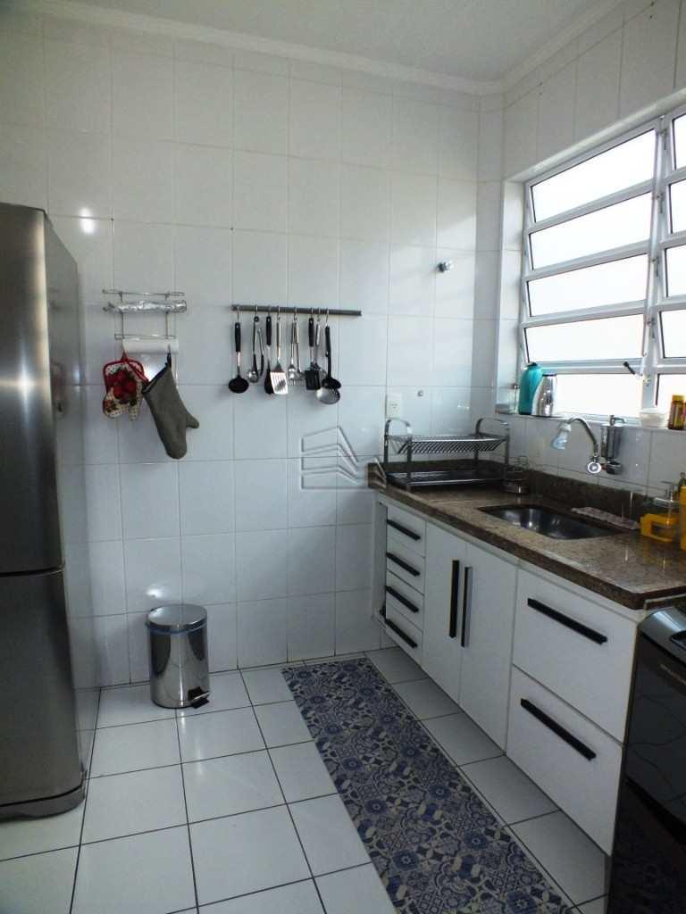 2. cozinha (3)