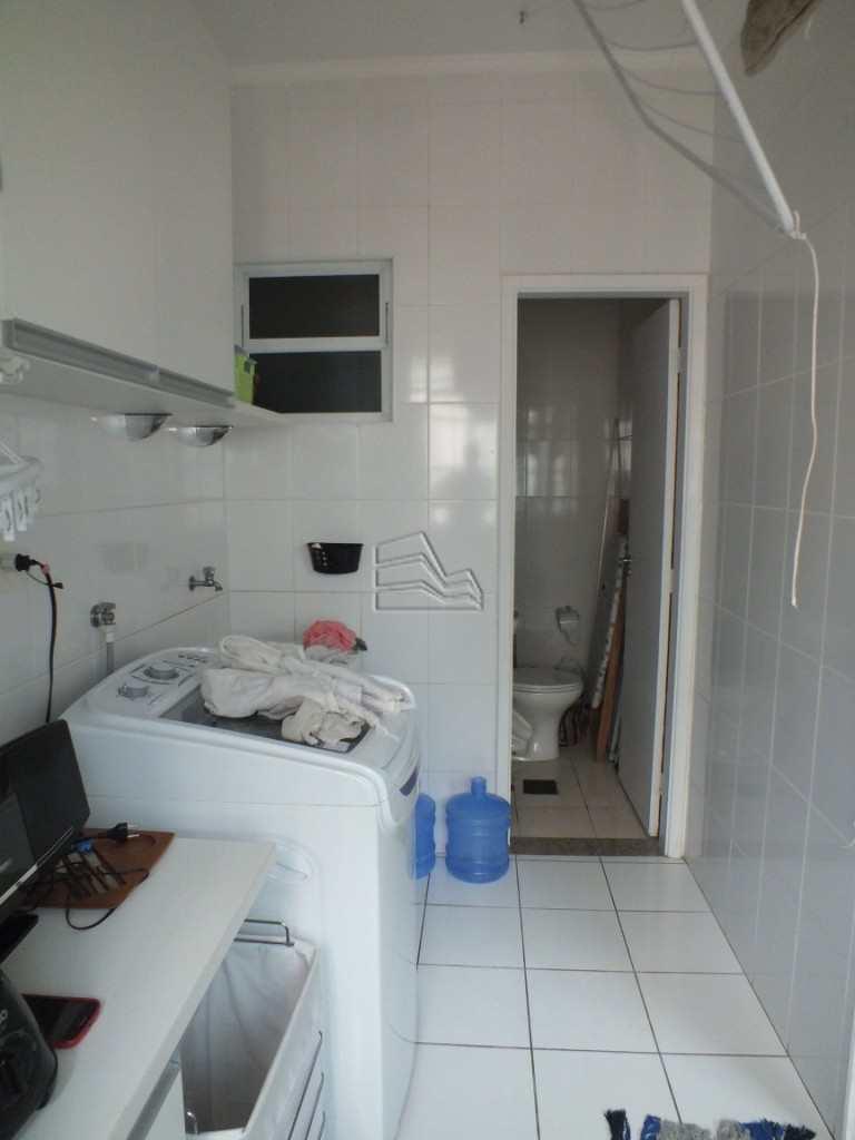 2.2 area de servico e banheiro (1)