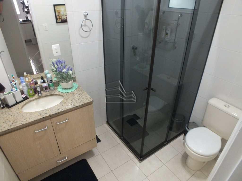 6. banheiro social (5)