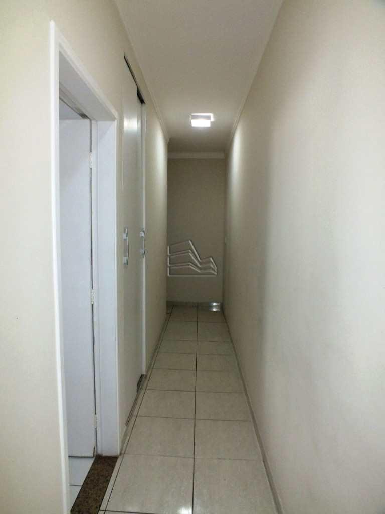 3. corredor intimo
