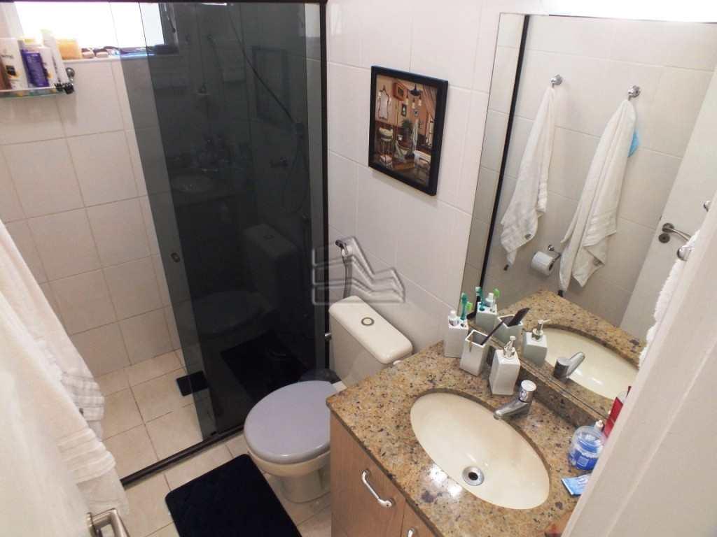 7.2 banheiro suite2
