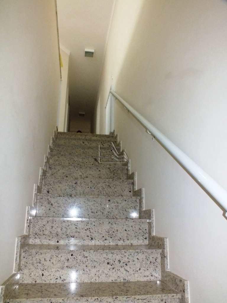 1.3 escada acesso