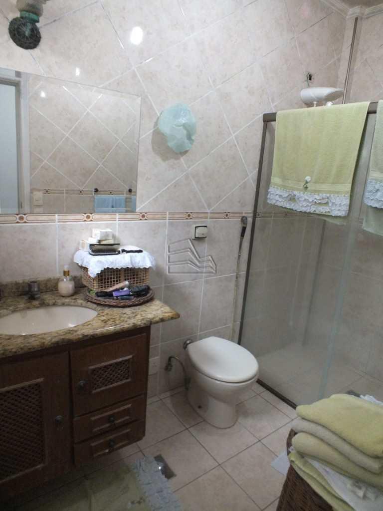 7.1 wc suite D 2