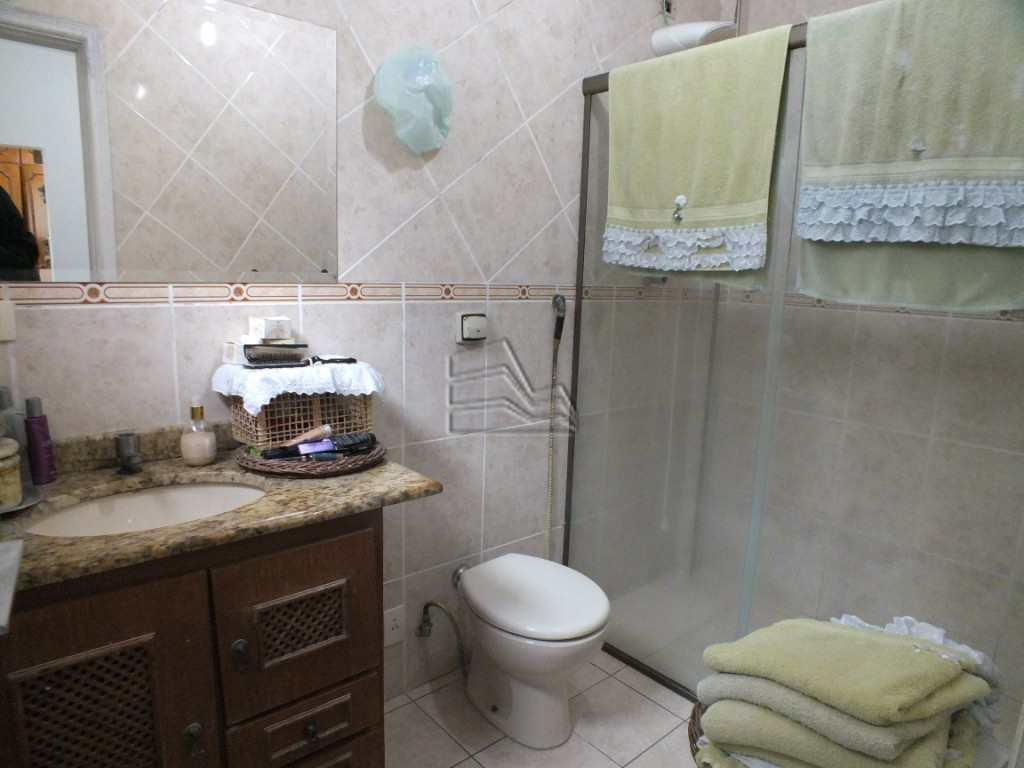 7.1 wc suite D 1