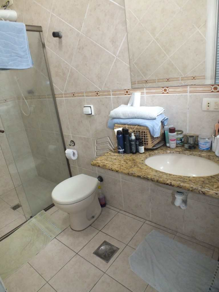 5.1 banheiro social2
