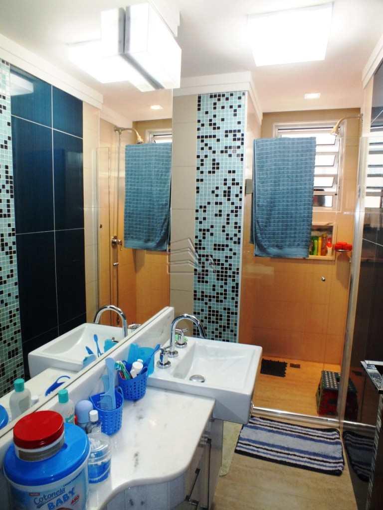5. banheiro social A  (6)