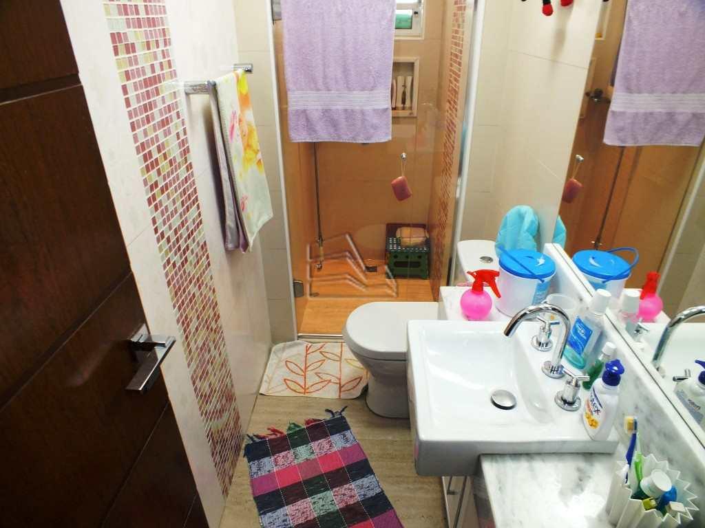 5. banheiro social B  (3)