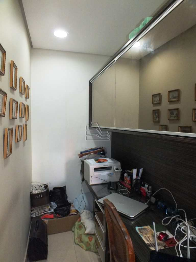 2. OFFICE