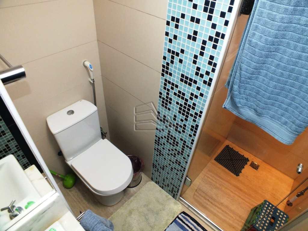 5. banheiro social A  (1)