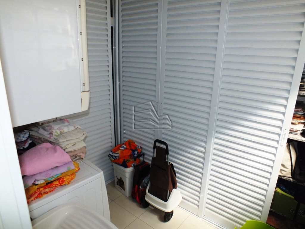 9.2 quarto lavanderia (1)