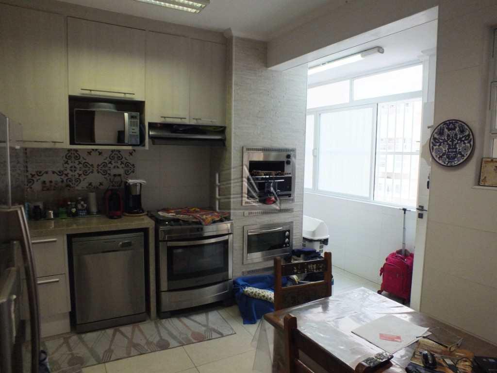 8. cozinha (5)