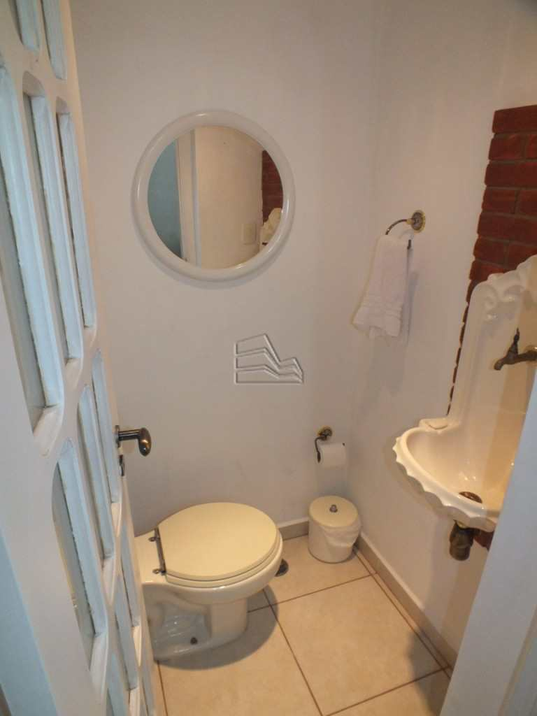 4. lavabo