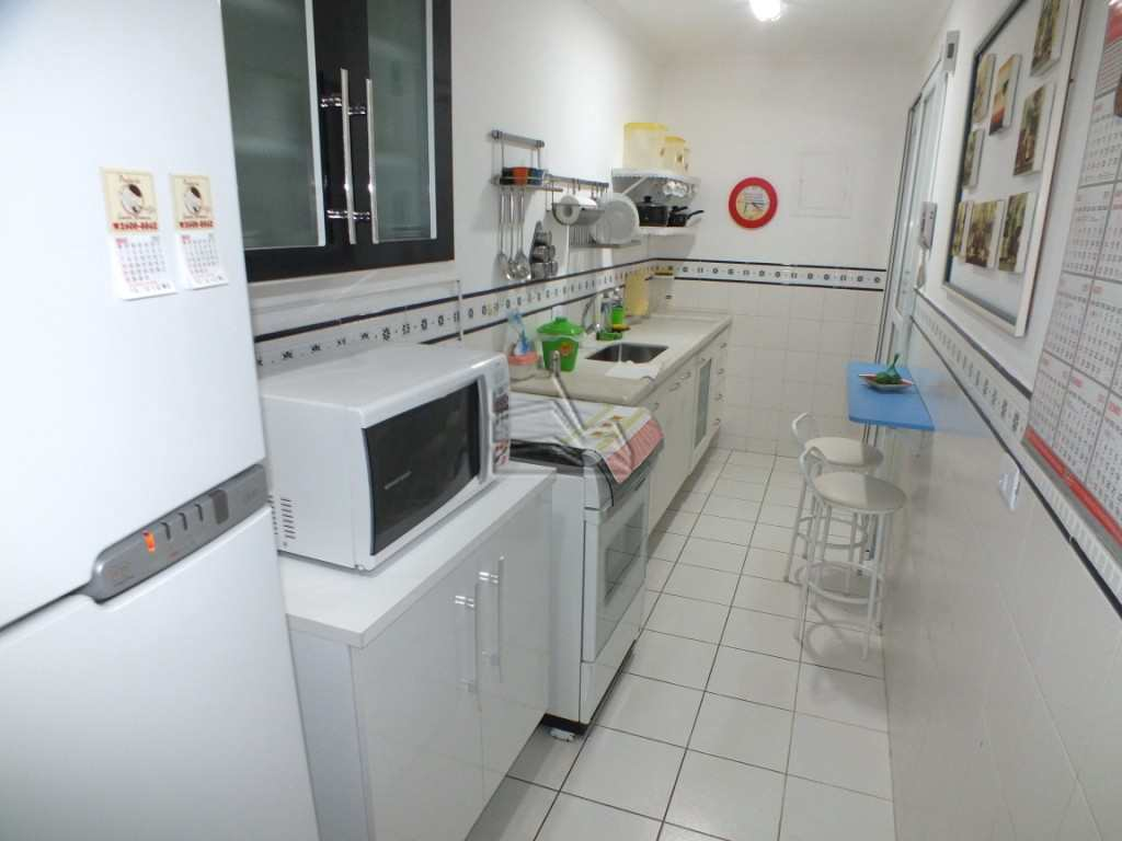 7. cozinha (4)
