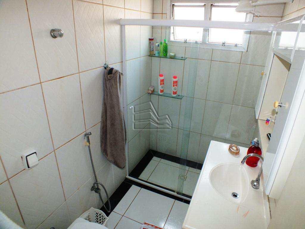 6. banheiro social (2)
