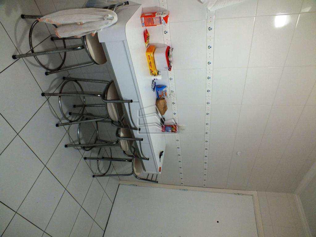 7. cozinha (5)