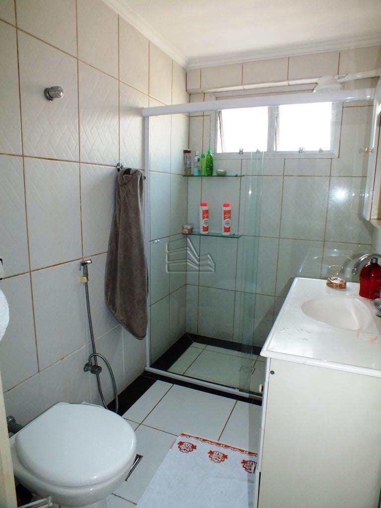 6. banheiro social (1)