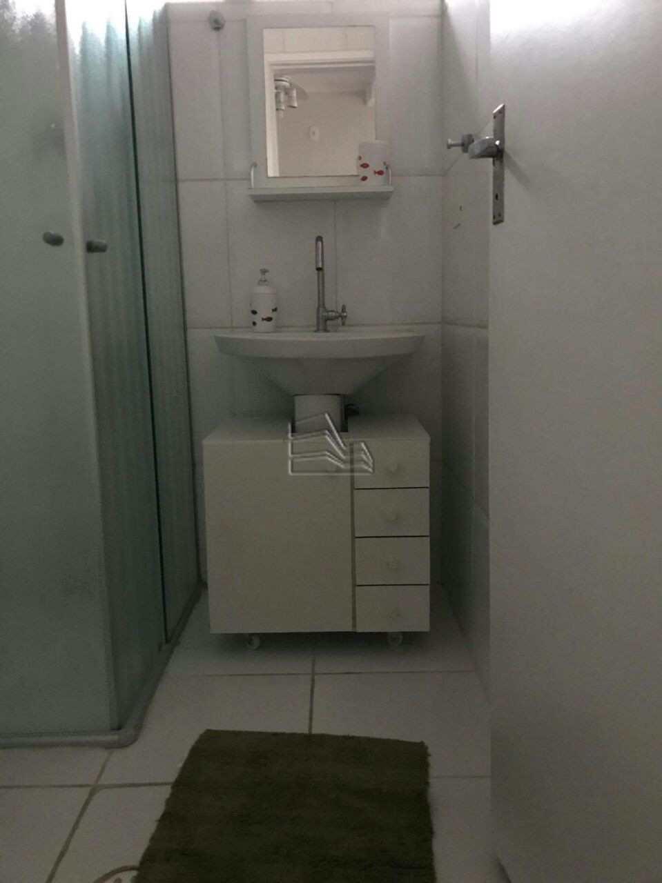 sala living aluguel boqueirao (3)