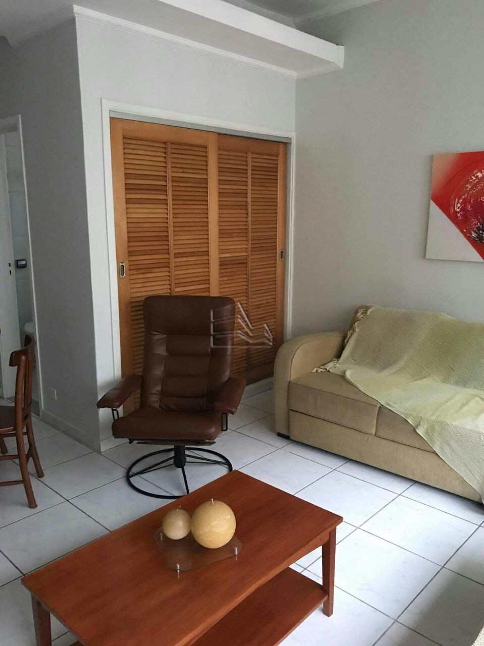 sala living aluguel boqueirao (4)