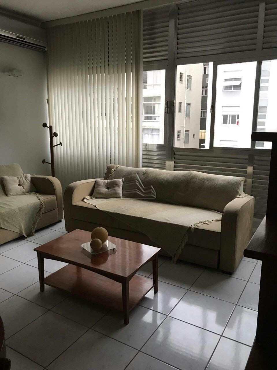 sala living aluguel boqueirao (6)