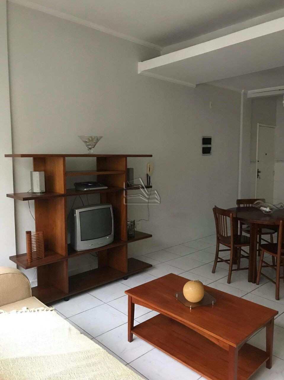 sala living aluguel boqueirao (1)
