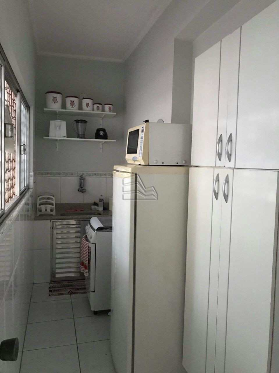 sala living aluguel boqueirao (5)
