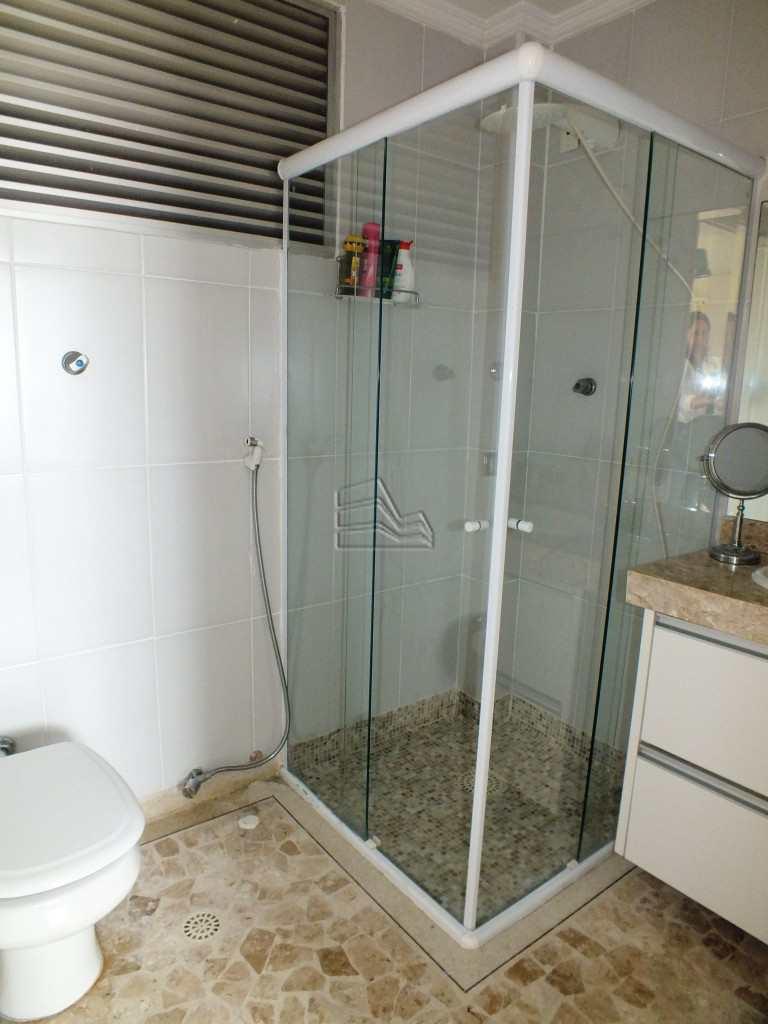 3. banheiro sl tv4