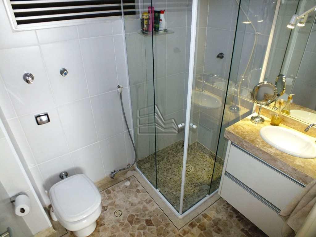3. banheiro sl tv2