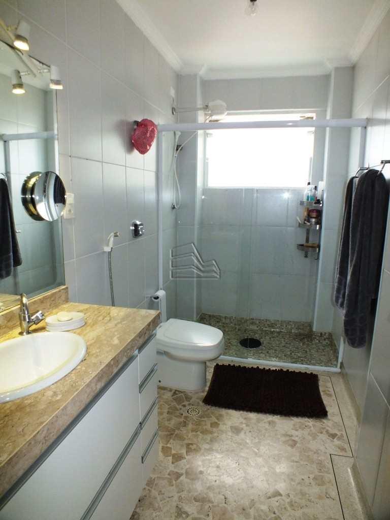 6. banheiro social1