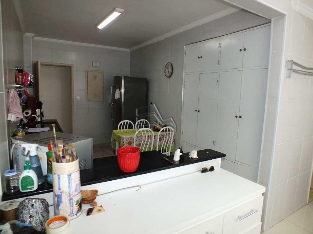 8. cozinha 4