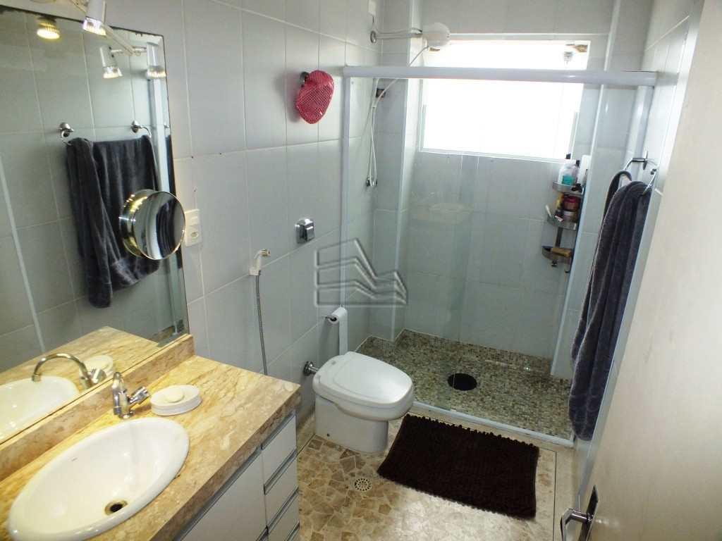 6. banheiro social2