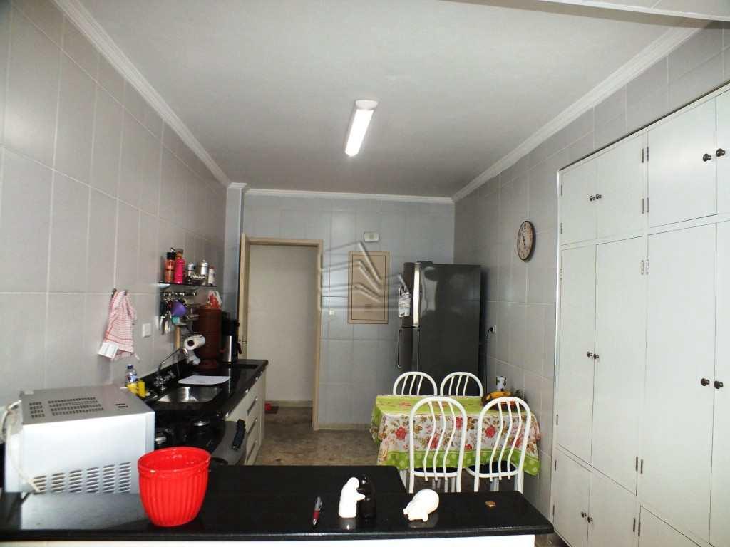8. cozinha 5