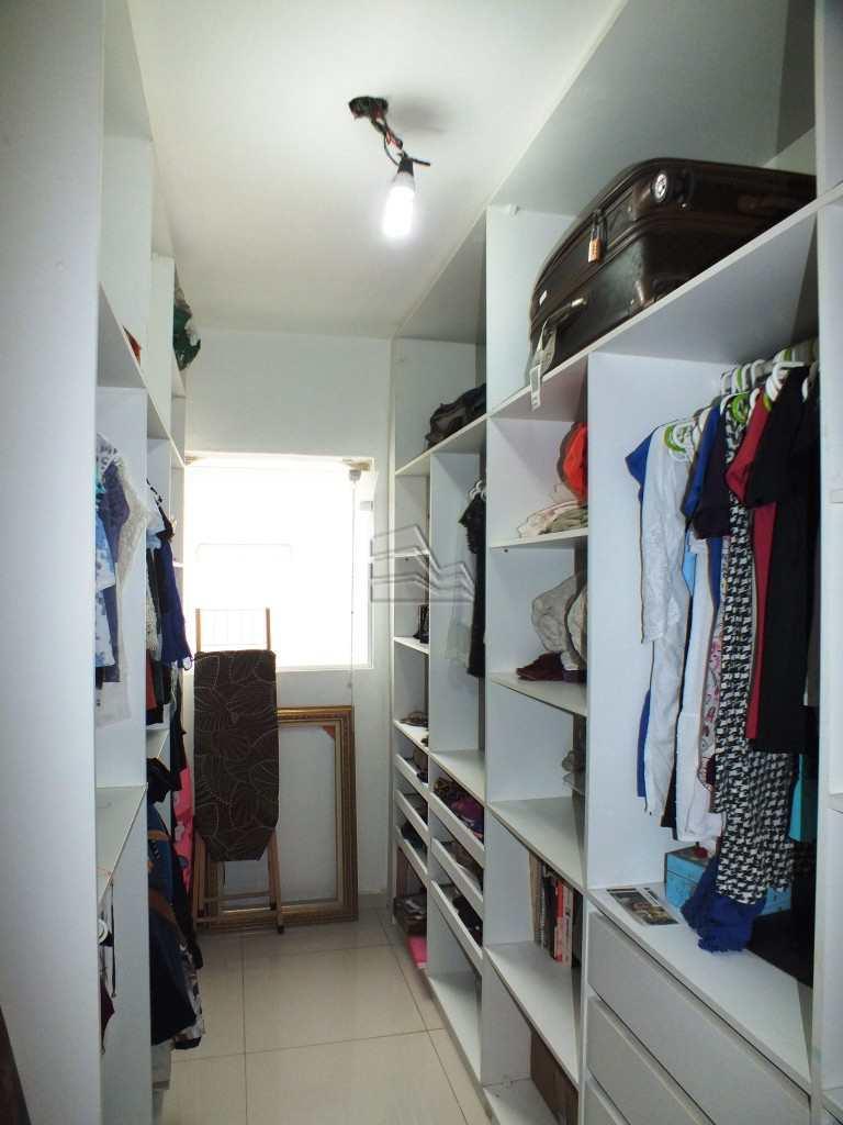 5. quarto com closet4