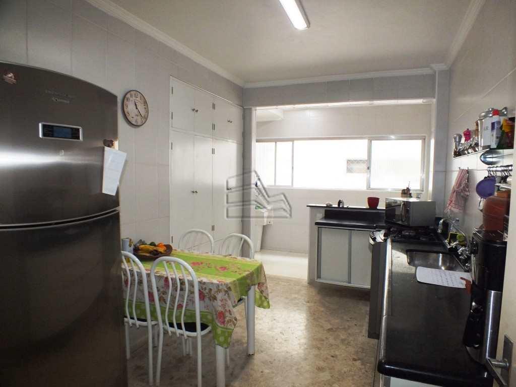 8. cozinha 1