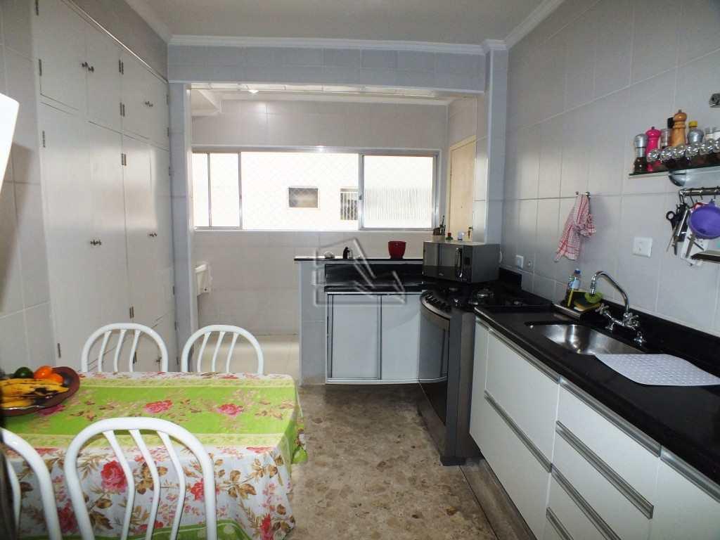 8. cozinha 3