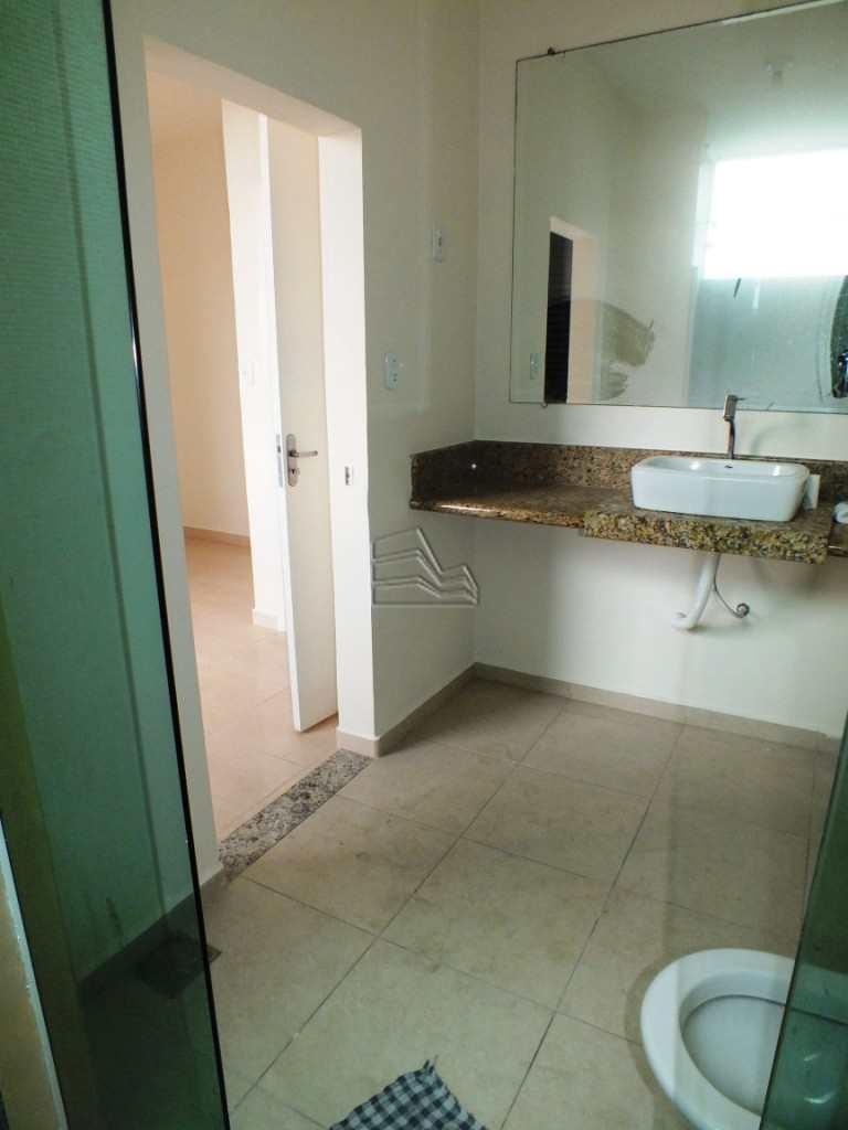 8.1 wc suite  (2)